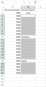 excel-tips-1